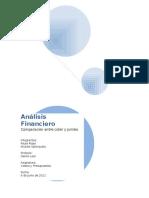 Analisis_Financiero_Comparacion_entre_Li.docx
