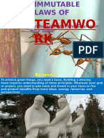 17lawsteamwork-110115020356-phpapp02.ppsx