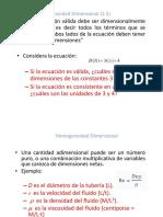 Diapositivas Del Curso Semana 2 y 3