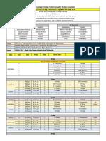 WACFA-Fixtures-2016v6_4June-8.59pm.xlsx-U14-BOYS-AB-DIVISION.pdf