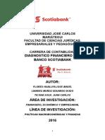 Banco Socotia