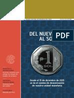 Moneda 165