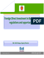 Investmentopportunitiesinbangladesh 151023120333 Lva1 App6891