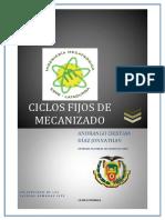 Practica No3.IIP Díaz Andrango