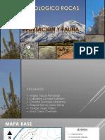 Parque Ecologico Rocas de Chilina Pdff (1)