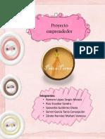Proyecto empredendor.pdf