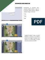 Configuracion E MAP