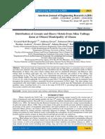 H0256170.pdf