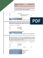 213629036-Ejercicios-Libro (1).xlsx