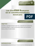 CNDH-CBDH-PPT-Mod.2