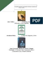 Lista de livros diversos 2.doc