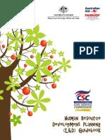 Human Resource Development Planning Guidebook_opt.pdf