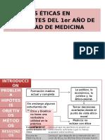 DIAPOS DE ÉTICA......pptx