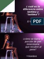 FEMINISTA.pps