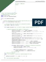 DemostracionFile.pdf