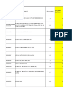 Manual Tecnico Centromed 03-05-16