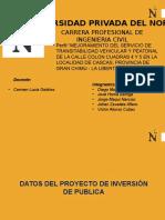 FORMULACION T3.pptx