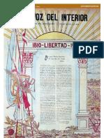 LaVozdelInterior1910