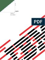 c4156065.pdf