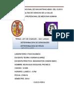 informe-de-ecologia-Nº1.docx