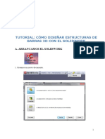 Tutorial estructuras barras vigas 3D.pdf