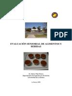 G E.S. Teoría 2010.pdf