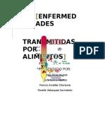 ENFERMEDADES TRANSMITIDAS POR ALIMENTOS.docx