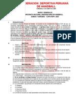 BASES-CAMPEONATO-NACIONAL-UNIVERSITARIO-2015.docx