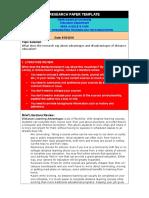 educ 5324-research paper template -a o