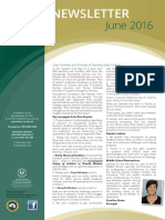 REC Newsletter June 2016_web