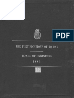 WD1883 - The Fortifications of To-Day.pdf