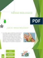 RIESGO BIOLOGICO23 - copia (2).pptx