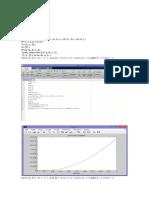 informe de control_digital.docx