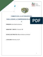 Protocolo de Tesis Generación 2012. lilian
