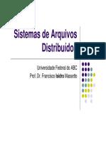 07-Aula7-SistemasArquivos