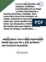 12_apost