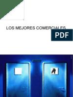 LOSMEJORESCOMERCIALES.PPS