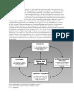 Penjelasam Diagram Ppt