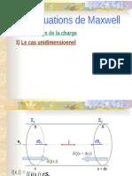 6-Equations de Maxwell 1516