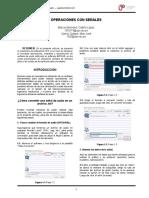 Lab_4_PDS
