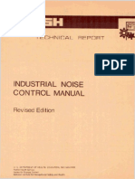 Industrial Noise Control Manual.pdf