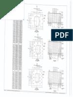 as built micropile latest.pdf