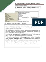 SILABO NUEVAS TECNOLOGIAS DE APRENDIZAJE-ELECTRONICA.docx