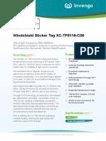 Tag Vehiculo Windshield Sticker Tag PDF_46_48