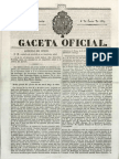 Nº169_06-06-1837