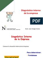 Unidad 2 Diagnóstico INTERNO