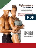 305482599-REJUVENECE-TU-CUERPO-GRATIS.pdf