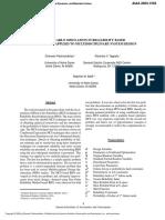 AIAA Paper 2003-1503