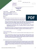 G.R. No. 16719 People vs Amigo.pdf