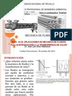 MF_aplicacionesmecanicafluidos03transferenciadecalor2015.pptx